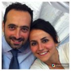 Giulia & Andrea